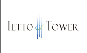 IETTO TOWER