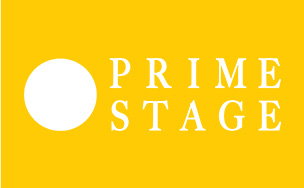 PRIME STAGE