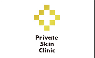 Private Skin Clinic