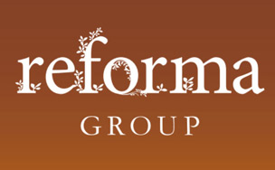reforma GROUP